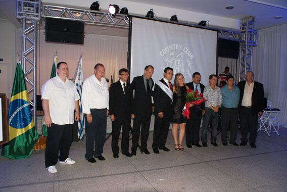 trofeu-2013-2013-136