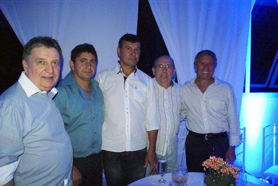 trofeu-2013-2013-143