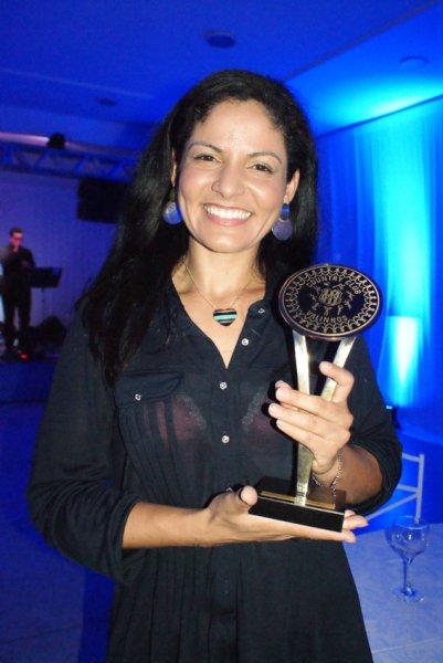 trofeu-2013-2013-228