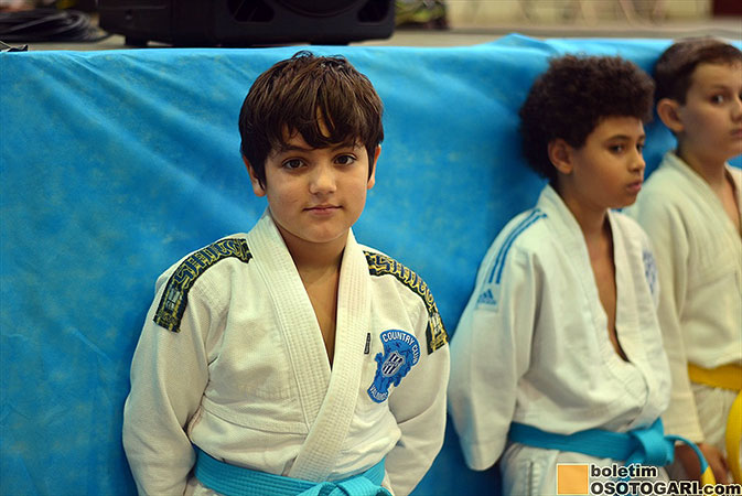 judo_pocket_competition_2017-100