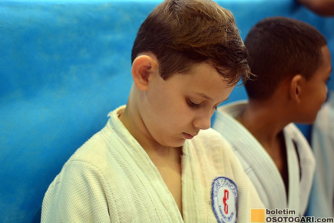 judo_pocket_competition_2017-101