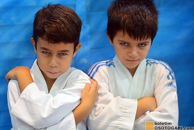 judo_pocket_competition_2017-104