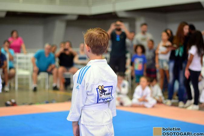 judo_pocket_competition_2017-110
