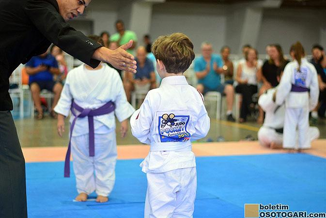 judo_pocket_competition_2017-124