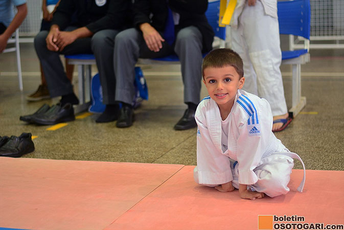 judo_pocket_competition_2017-129