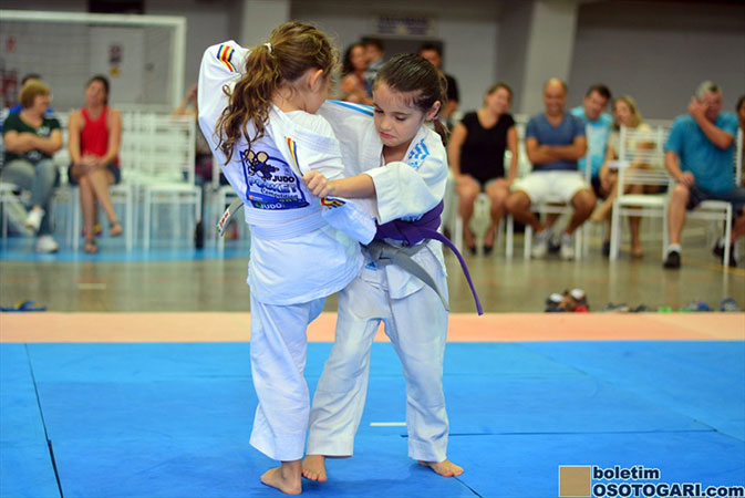 judo_pocket_competition_2017-130