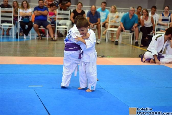 judo_pocket_competition_2017-145