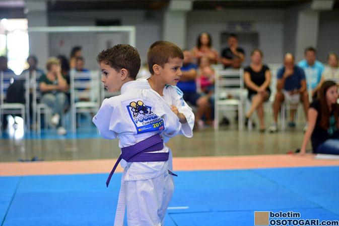 judo_pocket_competition_2017-150