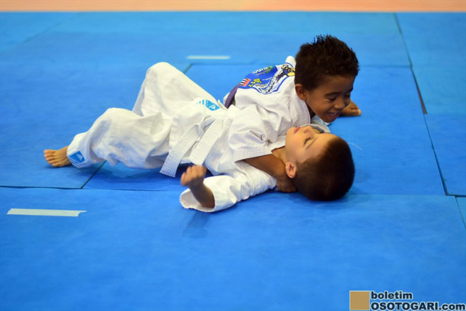 judo_pocket_competition_2017-159