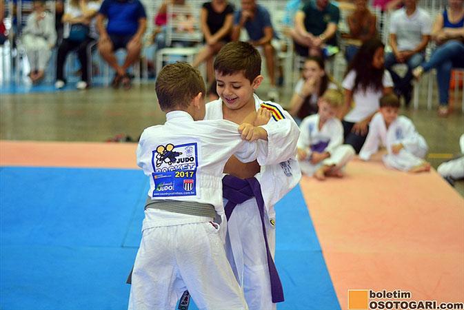 judo_pocket_competition_2017-165