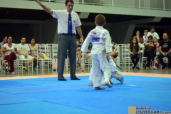 judo_pocket_competition_2017-170