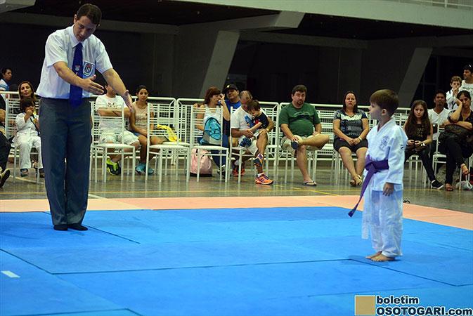judo_pocket_competition_2017-173