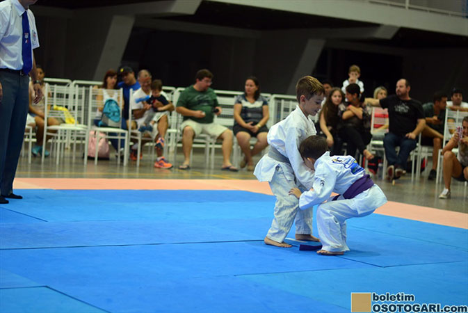 judo_pocket_competition_2017-177