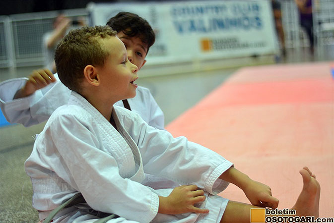 judo_pocket_competition_2017-179