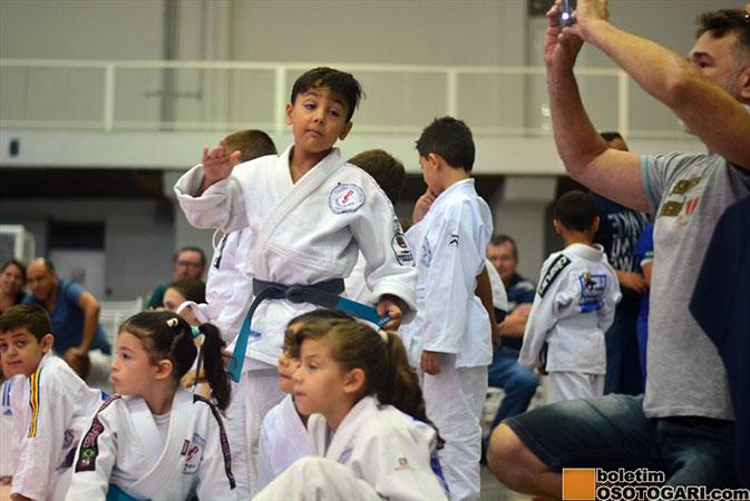judo_pocket_competition_2017-181