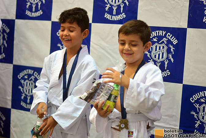 judo_pocket_competition_2017-188