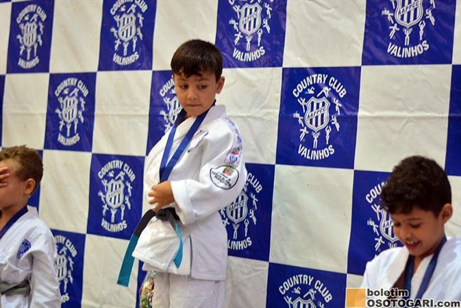 judo_pocket_competition_2017-189