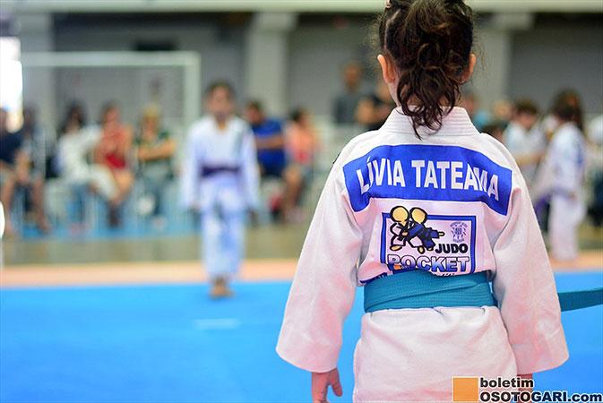 judo_pocket_competition_2017-192