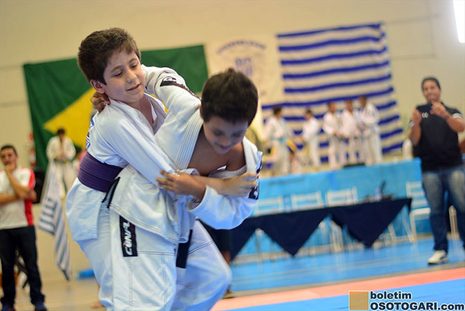 judo_pocket_competition_2017-194