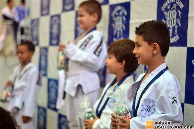 judo_pocket_competition_2017-204