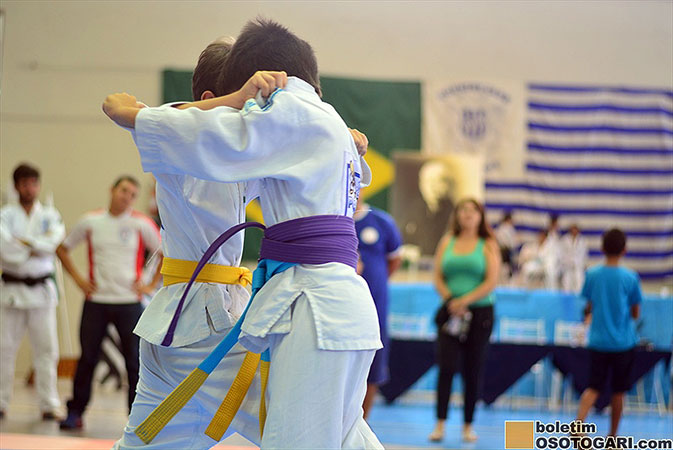 judo_pocket_competition_2017-209