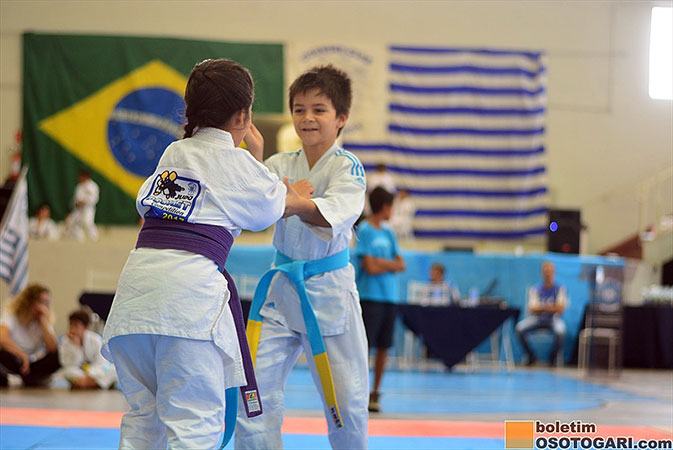 judo_pocket_competition_2017-216