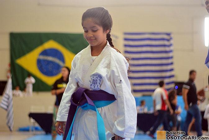 judo_pocket_competition_2017-217