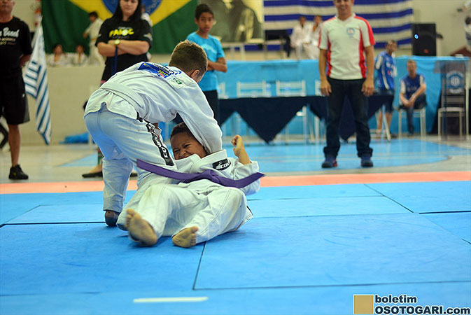 judo_pocket_competition_2017-221