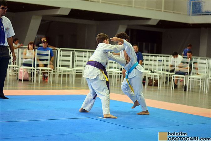 judo_pocket_competition_2017-222