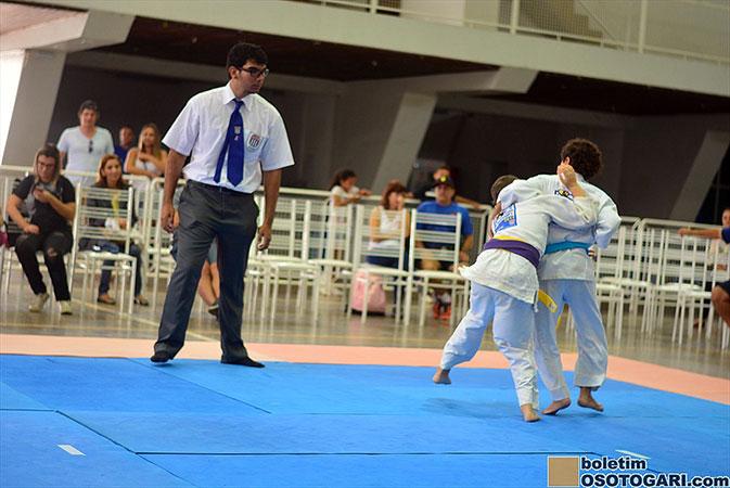 judo_pocket_competition_2017-223