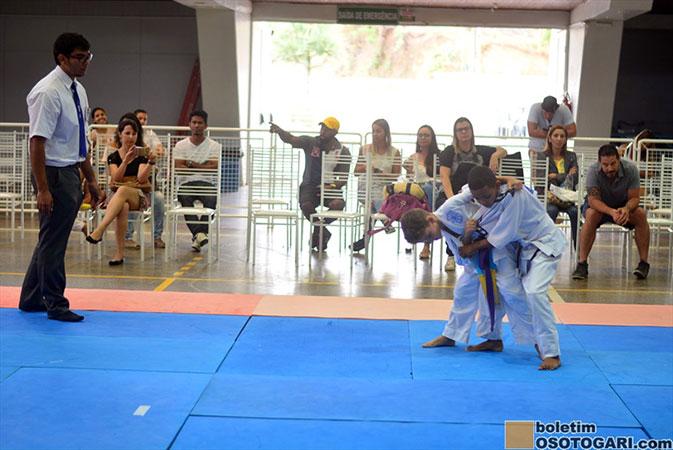 judo_pocket_competition_2017-227