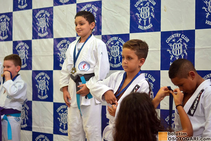 judo_pocket_competition_2017-229