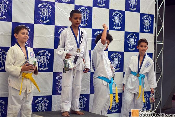 judo_pocket_competition_2017-233