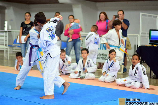 judo_pocket_competition_2017-239