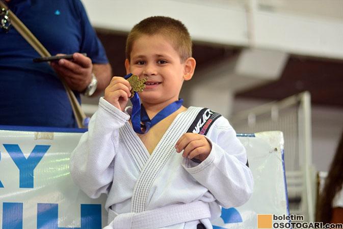 judo_pocket_competition_2017-245