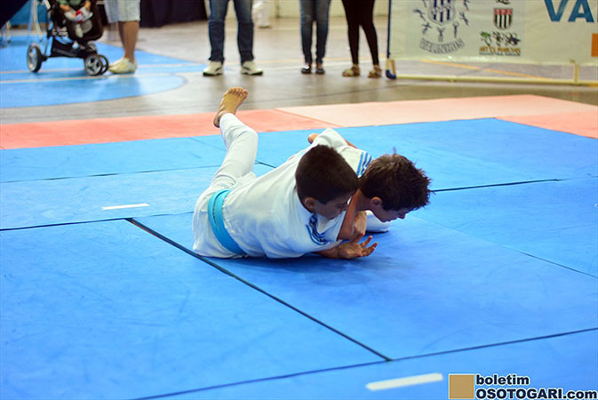 judo_pocket_competition_2017-249