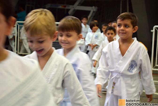 judo_pocket_competition_2017-29