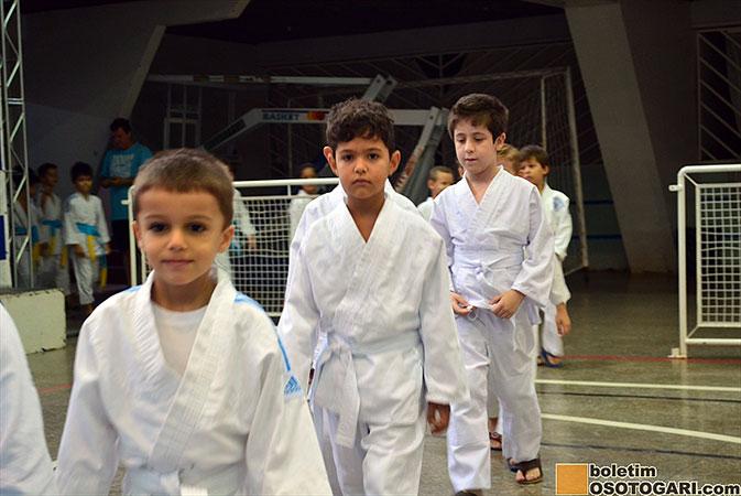 judo_pocket_competition_2017-33
