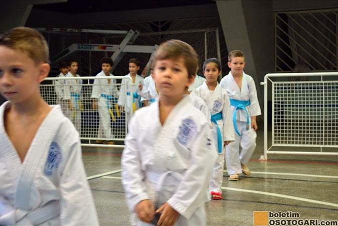 judo_pocket_competition_2017-35