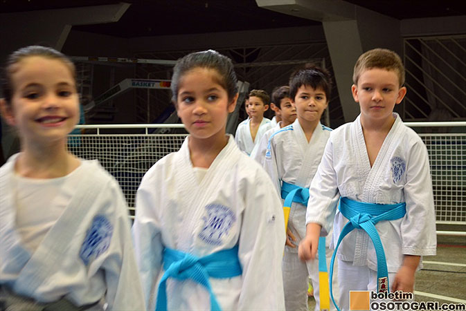 judo_pocket_competition_2017-37