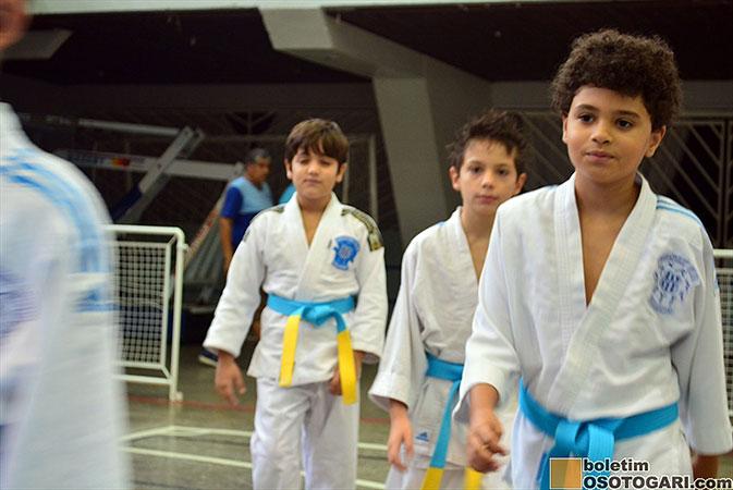 judo_pocket_competition_2017-39