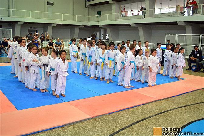 judo_pocket_competition_2017-47