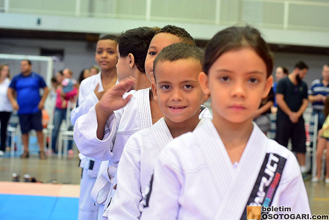 judo_pocket_competition_2017-50