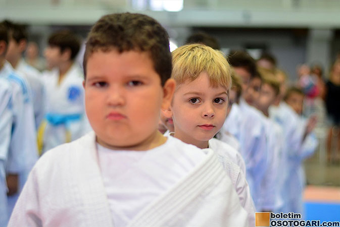 judo_pocket_competition_2017-51
