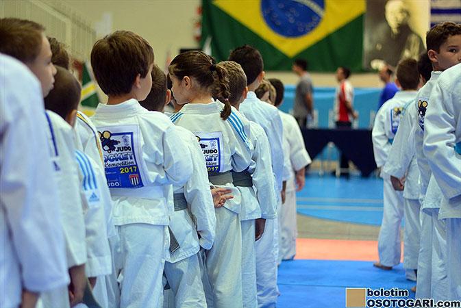 judo_pocket_competition_2017-56
