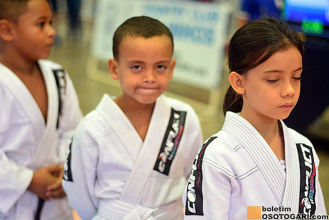 judo_pocket_competition_2017-78