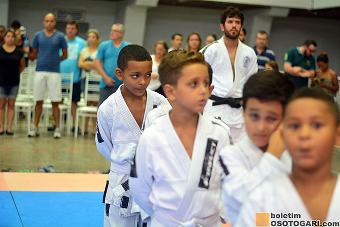 judo_pocket_competition_2017-81