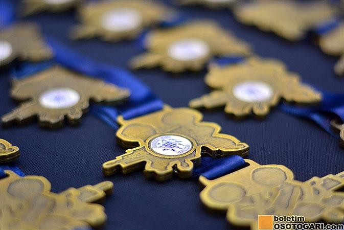 judo_pocket_competition_2017-82
