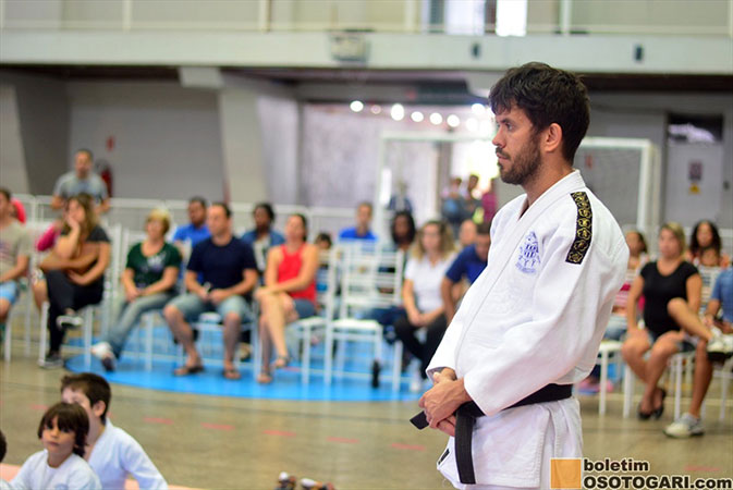 judo_pocket_competition_2017-85