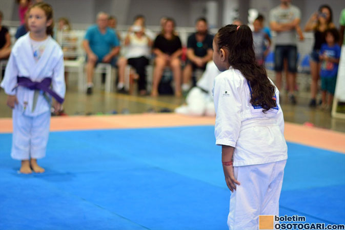 judo_pocket_competition_2017-92